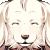 坂之上・聖(犬のお医者さん・e00087)