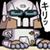 流星・清和(汎用箱型決戦兵器・e00984)