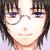 鳴神・藤一郎(アストロフェル・e01251)