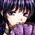 ノエル・マールブランシュ(紫と円舞曲を・e01629)