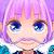 アイヲラ・スレッズ(羅針盤の紡ぎ手・e01773)
