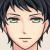 星野・優輝(戦場は提督の喫茶店マスター・e02256)
