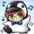 マグル・コンフィ(地球のお医者さん・e03345)