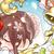 七星・さくら(緋陽に咲う花・e04235)