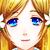 チェレスタ・ロスヴァイセ(白花の歌姫・e06614)